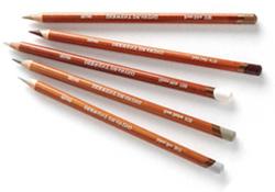 matite cerose